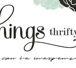 All+Things+Thrifty+Home+Decor+and+Accessories+Header