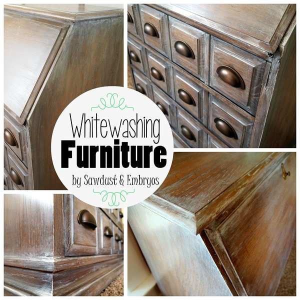 Tutorial-for-glazing-or-Whitewashing-furniture-to-resemble-expensive-Restoration-Hardware-pieces