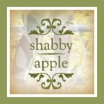 Welcome SHABBY APPLE!