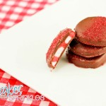 Recipe for Homemade Peppermint Patties!!