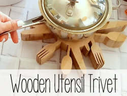 Butcherblock-Utensil-Trivet-DIY-Tutorial-Reality-Daydream