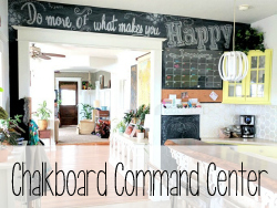 Command-Center-Chalkboard-Wall...-with-acrylic-plexiglass-calendar-Reality-Daydream