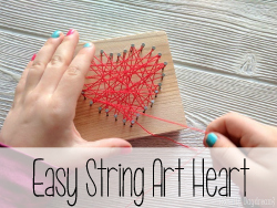 Heart-shaped-String-Art-Craft-for-Kids-perfect-for-Valentines-Day-Reality-Daydream-1