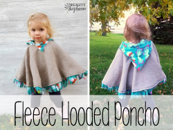 Make-this-darling-fleece-lined-poncho-as-your-toddlers-jacket-or-winter-coat-Reality-Daydream-1