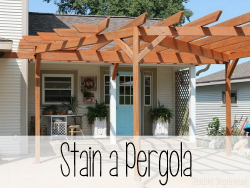 Tips-and-tricks-for-staining-and-sealing-your-pergola-or-deck-Reality-Daydream