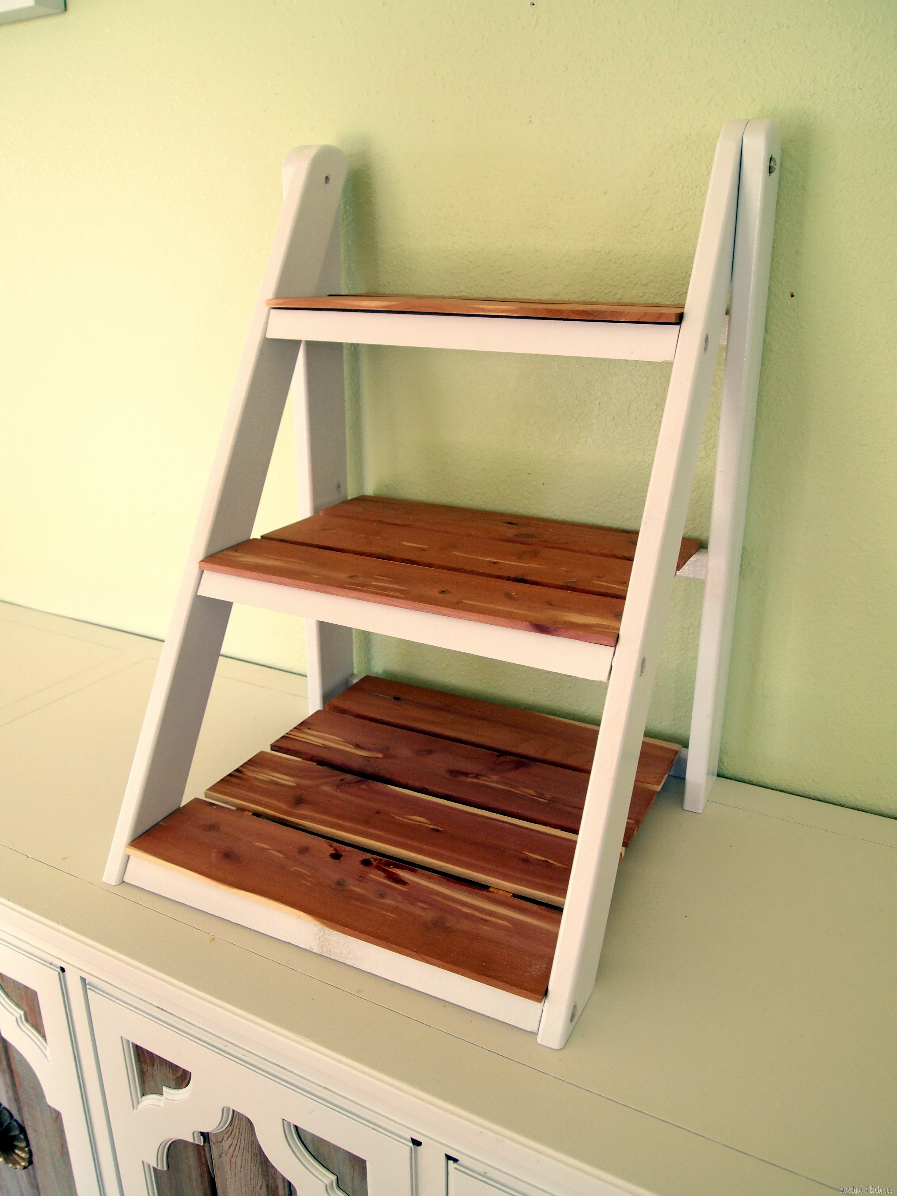 woodworking plans corner shelves | Online Woodworking Plans