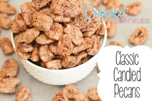 Candied-Pecans