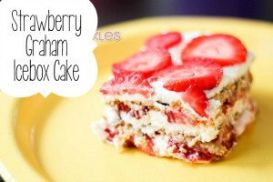 Strawberry-Icebox-Cake-...super-simple-recipe