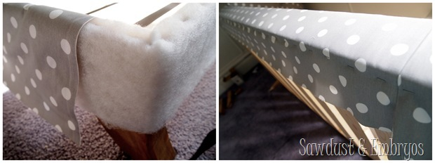 upholstering toddler beds15