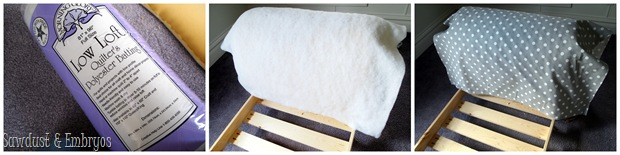 upholstering toddler beds3
