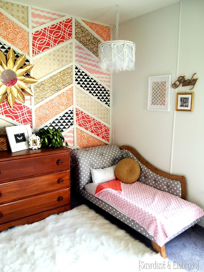 Adorable-toddler-room-transformation-Sawdust-and-Embryos_thumb