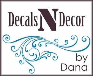 Decals N Decor