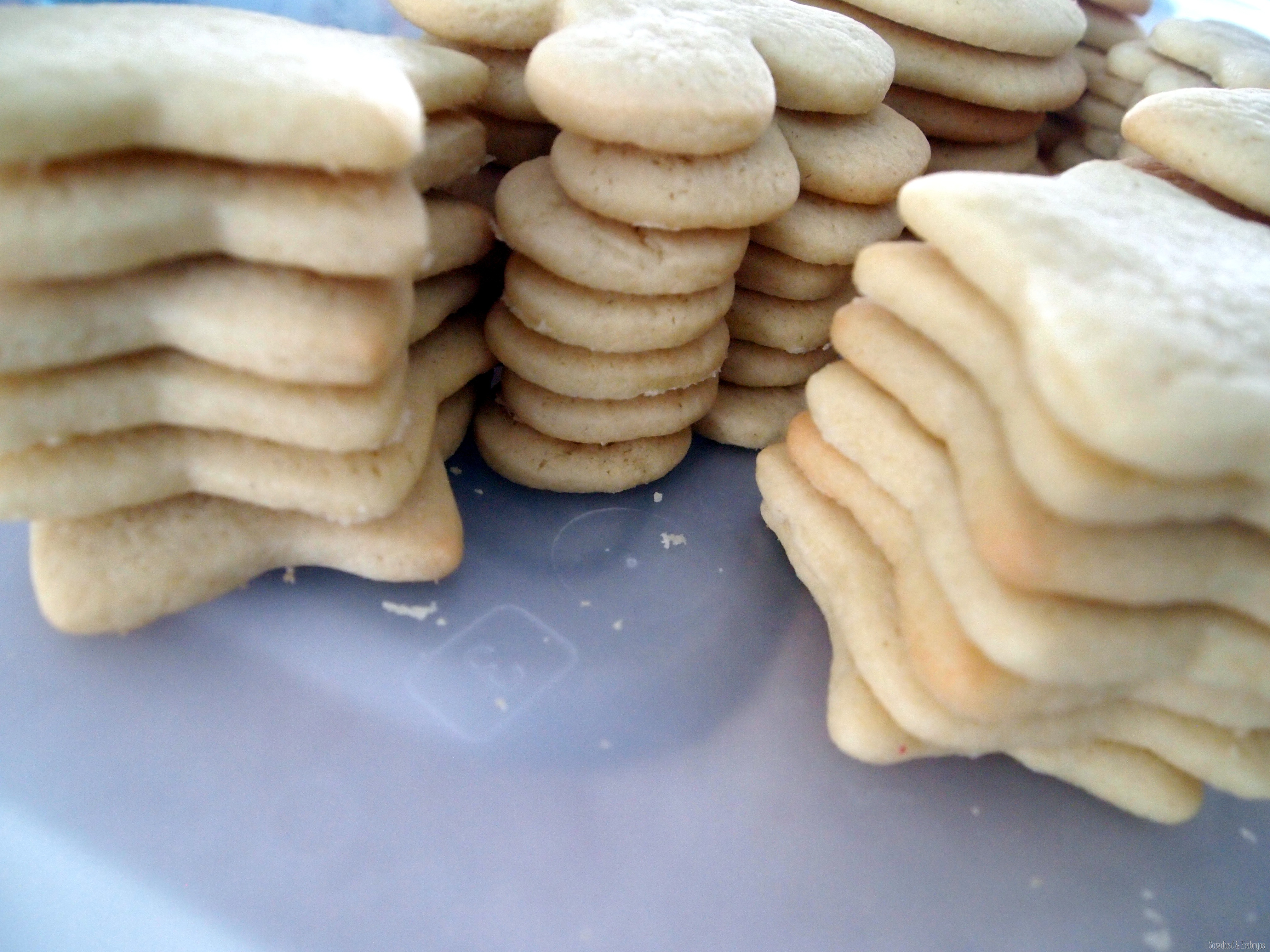The-BEST-recipe-for-sugar-cut-out-cookies-Sawdust-and-Embryos.jpg