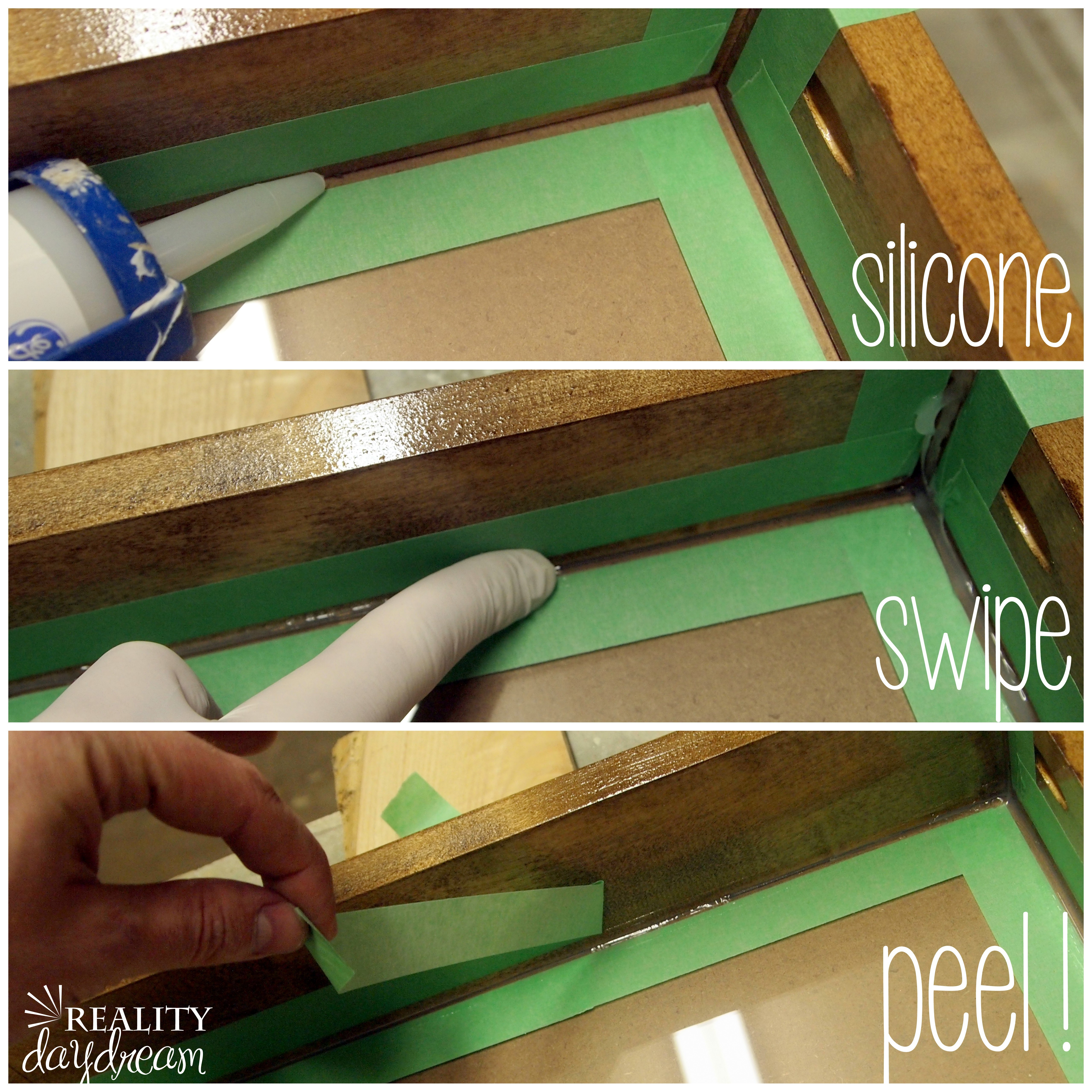 Picture of: Diy Drip Tray For Wet And Muddy Shoes Reality Day Dream
