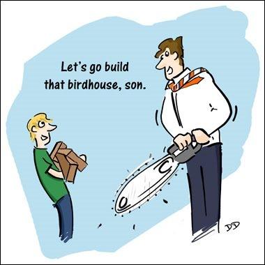 fathers-day-cartoon
