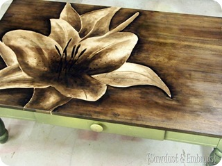 Shading-with-Wood-Stain-Technique-by[1]