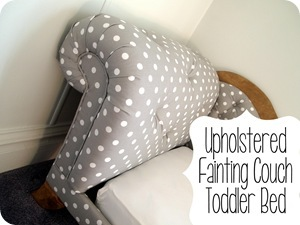 DIY-Tufted-Fainting-Couch-Toddler-Be[1]