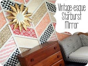 DIY-Vintage-esque-Starburst-Mirror-T[1]