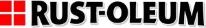 Rust-Oleum Logo jpeg