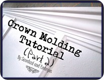 Crown Molding Tutorial (Part 2) by Sawdust and Embryos!_thumb[7]