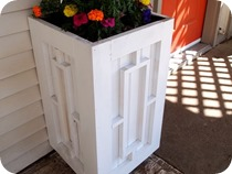 DIY-Planter-Boxes-with-Custom-Geometric-Trim-Sawdust-and-Embryos_thumb