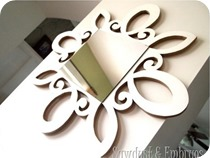 DIY-Scalloped-Starburst-esque-Mirror...-using-a-scroll-saw-Sawdust-and-Embryos_thumb