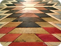 Make-your-own-Native-American-Artwork-using-wood-scraps-and-various-shades-of-wood-stain-Sawdust1