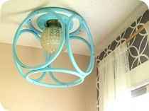 Modern-Geometric-Chandelier-using-an-old-bamboo-end-table-Sawdust-and-Embryos_thumb