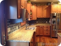 PAINTED-faux-slate-subway-backsplash-Sawdust-and-Embryos_thumb