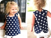 Simple-wrap-around-toddler-shirt-or-dress-tutorial-Sawdust-and-Embryos_thumb