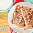 Cinnamon-Dippers-by-Cupcakes-with-Sprinkles.jpg