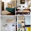 Loooooove-the-look-of-plywood-decor.jpg
