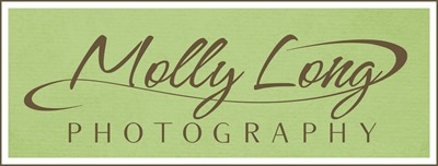 Molly Long Photography