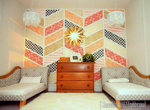 Twins-big-girl-room-reveal...-and-chandelier-tutorial-Sawdust-and-Embryos_thumb1