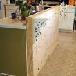 Add-a-breakfast-bar-to-an-existing-kitchen-island-Sawdust-and-Embryos.jpg
