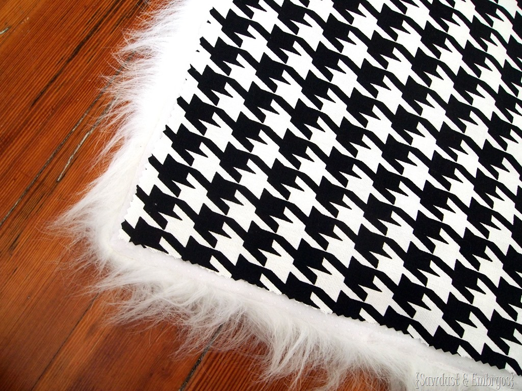 100 houndstooth rugs black and white rugs u0026 area rugs i