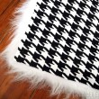 Houndstooth-Fabric-Sawdust-and-Emryos_thumb.jpg
