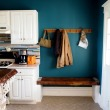Built-in-Bench-for-kitchen-mudroom-area-Sawdust-and-Embryos.jpg