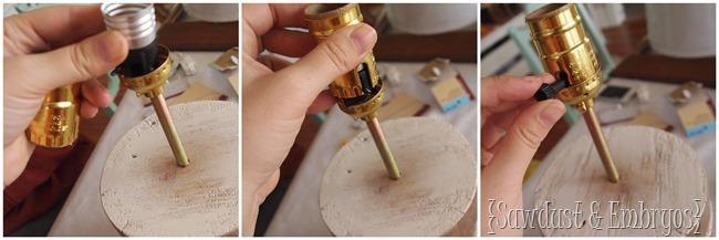 lowes wood-slab lamps11