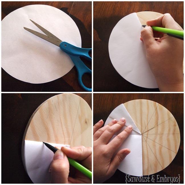 paint brush clock3