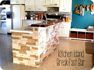 Adding-a-breakfast-bar-to-your-exsisting-island-Sawdust-and-Embryos_thumb