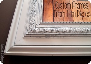Build-your-own-custom-picture-frame-without-spending-a-fortune-Sawdust-and-Embryos_thumb