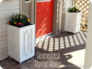 DIY-Planter-boxes-with-Geometric-trimwork-Click-through-for-the-full-tutorial-Sawdust-and-Embryo3