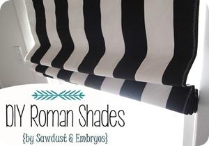 DIY-Roman-Shades-Sawdust-and-Embryos_thumb
