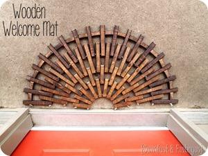 DIY-half-circle-wooden-welcome-mat-Sawdust-and-Embryos_thumb