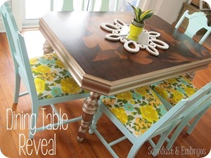 Gold-dining-table-mint-chairs-and-vintage-cushions-Sawdust-and-Embryos_thumb