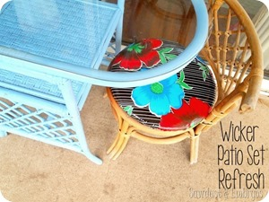 Little-Bamboo-Patio-Set-Makeover-Sawdust-and-Embryos_thumb