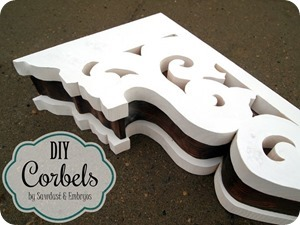 Make-your-own-corbels-Its-a-lot-easier-than-it-looks-Sawdust-and-Embryos_thumb