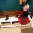 Mudroom-bench-with-slide-out-cubby-bench-for-the-littles-Sawdust-and-Embryos.jpg