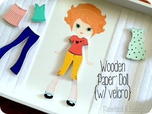 Paper-Doll-Tray-Tutorial-with-little-wooden-clothing-items...-completely-customizable-Sawdust-an1